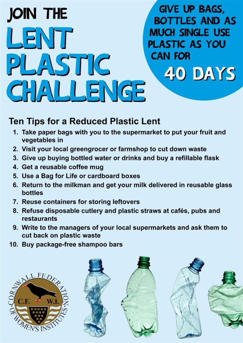 Lent-Plastic-Challenge.jpg