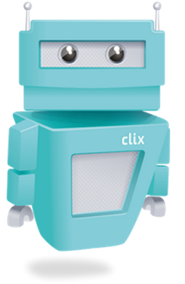 Study Clix