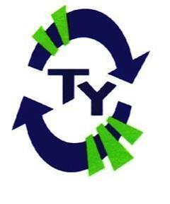 TY News Bulletin 1